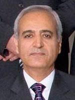 695_06_mr-behrouz-tavakkoli